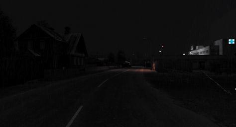 dayzero_zeleno_hospital_night_s