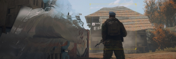 pc ghost recon future soldier banner