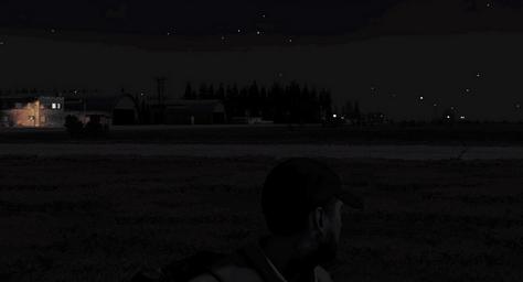 dayzero_airfield_hangars_s