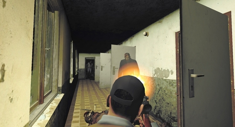 dayzero_barracks_zombies_s - Kopie