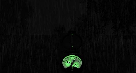 dayzero_compass_darkness_s - Kopie