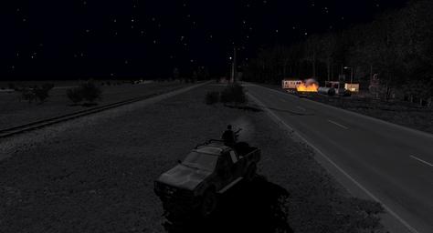 dayzero_jeep_gasstation_s