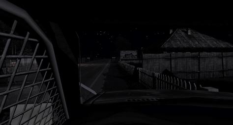 dayzero_jeep_inside_s