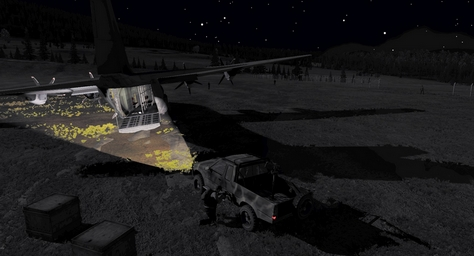 dayzero_jeep_planecrash_s