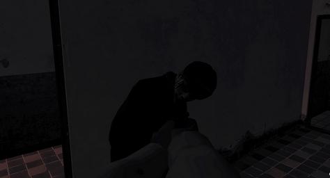dayzero_zombie_pistol_s - Kopie