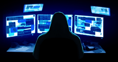 pc_interference_artwork_hacker