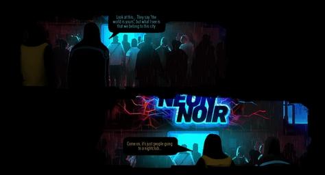 pc_interference_cutscene_neon_noir_s