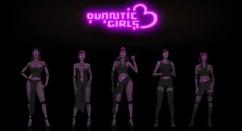 pc_interference_quantic_girls_s