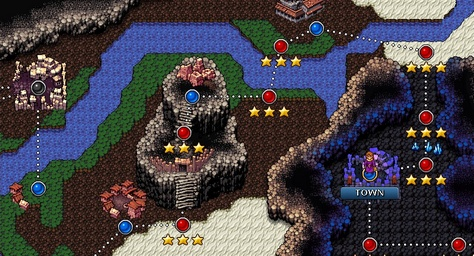 pc defenders quest valley of the forgotten indie map s
