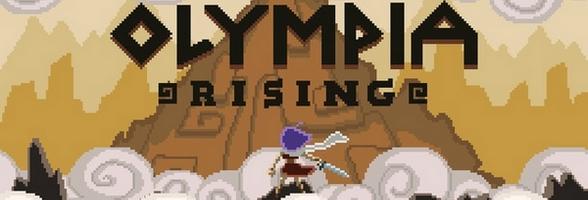 pc olympia rising banner kickstarter